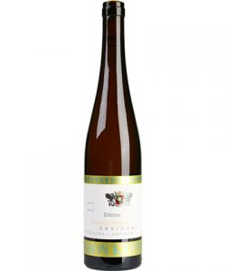 riesling_auslese2011